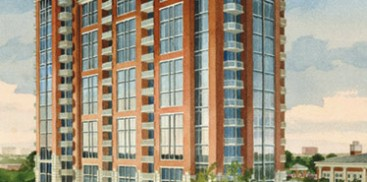 BROOKWOOD CONDOMINIUMS